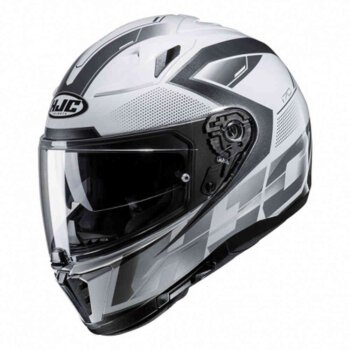 full face motorcycle helmet hjc i 70 mc5 01 ml
