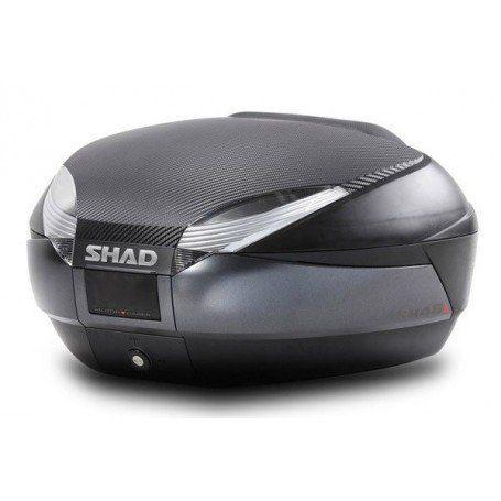 shad sh48 tapa carbono respaldo doble y bolsa interior de regalo 01
