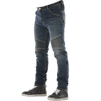 castel dirt jeans 01