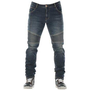 castel dirt jeans 02
