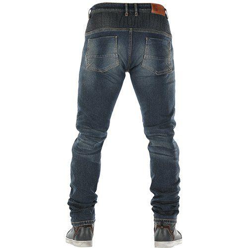castel dirt jeans 03