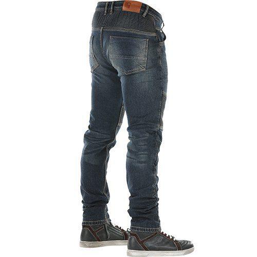 castel dirt jeans 04