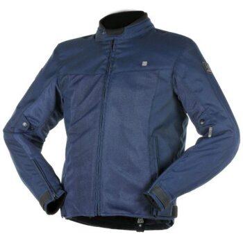 chaqueta vquattro lucas navy 01