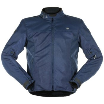 chaqueta vquattro lucas navy 02