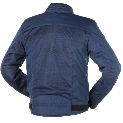 chaqueta vquattro lucas navy 03