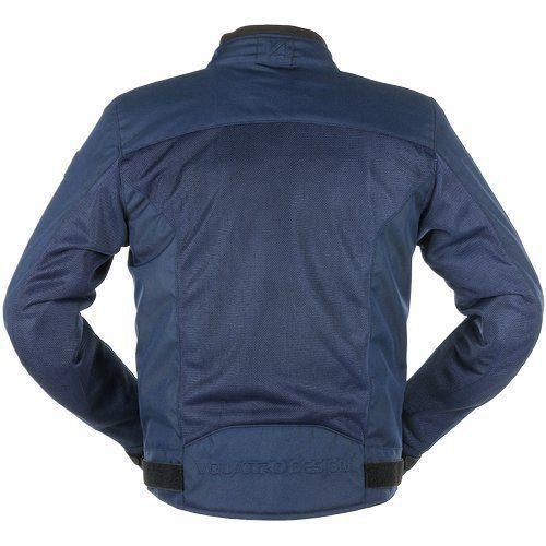 chaqueta vquattro lucas navy 04