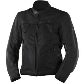 chaqueta vquattro lucas negro 01