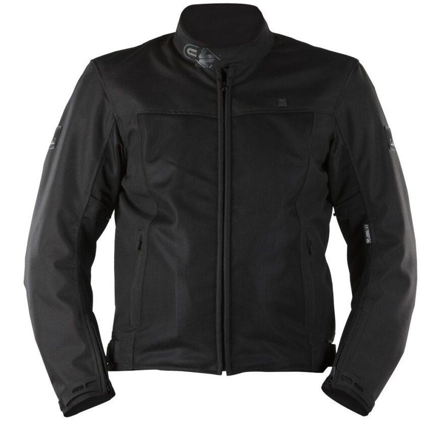 chaqueta vquattro lucas negro 02