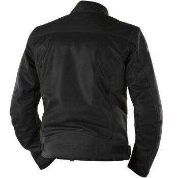 chaqueta vquattro lucas negro 03