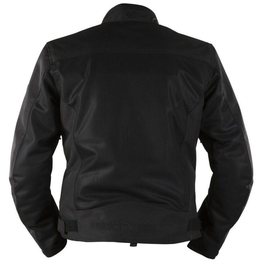 chaqueta vquattro lucas negro 04