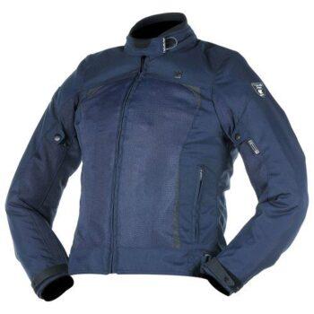 chaqueta vquattro tarah navy 01