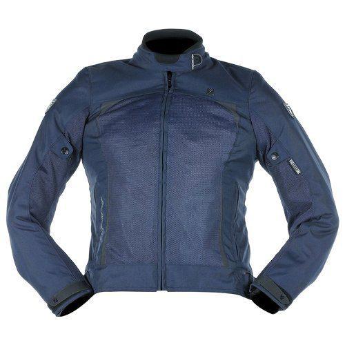 chaqueta vquattro tarah navy 02