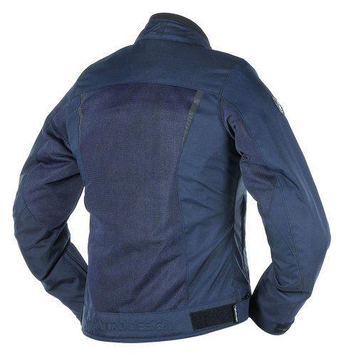 chaqueta vquattro tarah navy 03