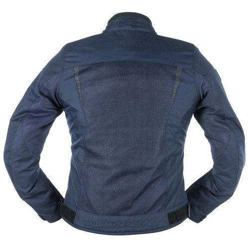 chaqueta vquattro tarah navy 04