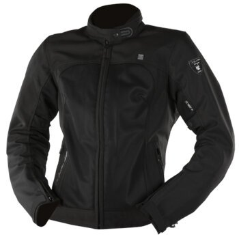 chaqueta vquattro tarah negro 01