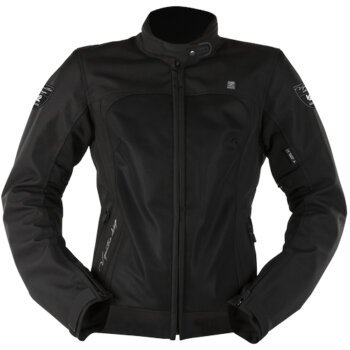 chaqueta vquattro tarah negro 02