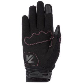 guantes vquattro district 18 lady 01