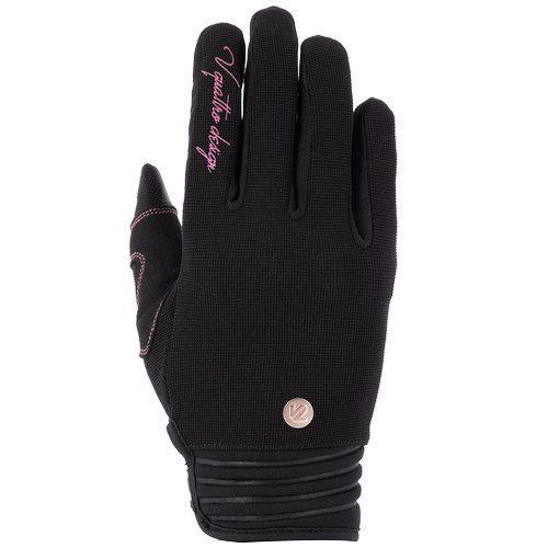 guantes vquattro district 18 lady 02