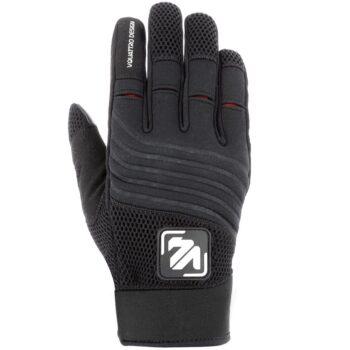 guantes vquattro exhaust 01