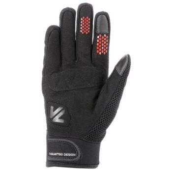 guantes vquattro exhaust 02
