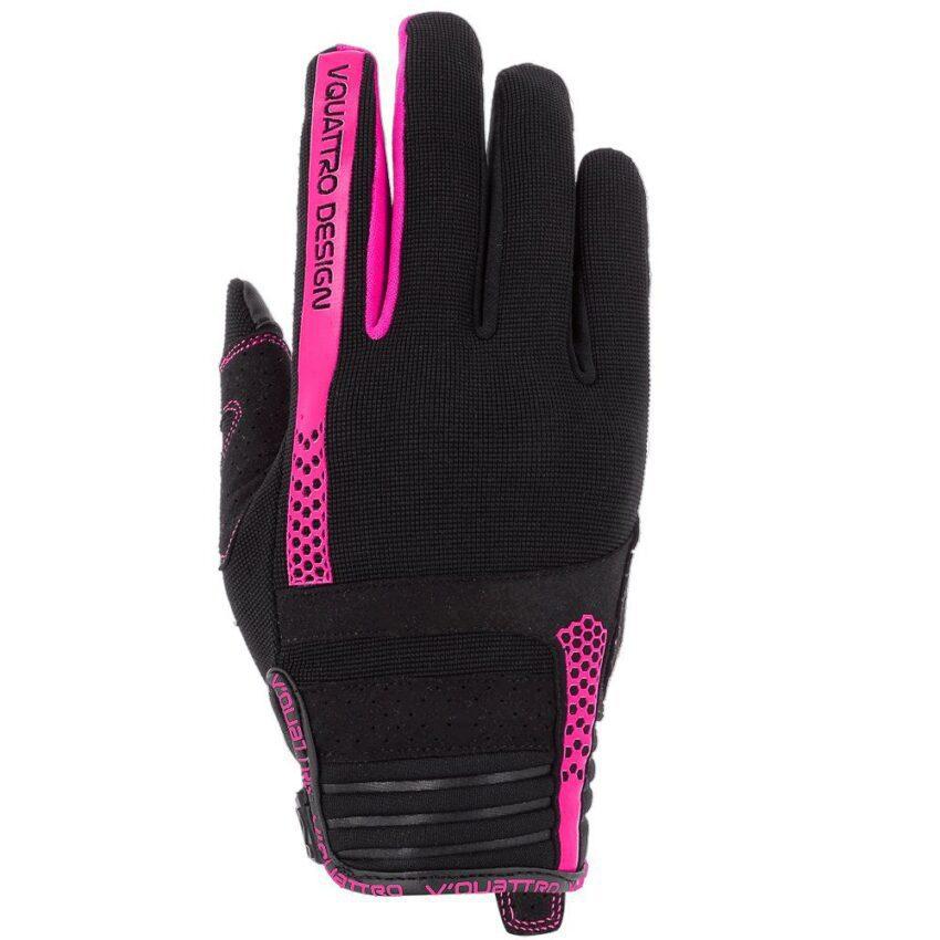 guantes vquattro rush lady 01