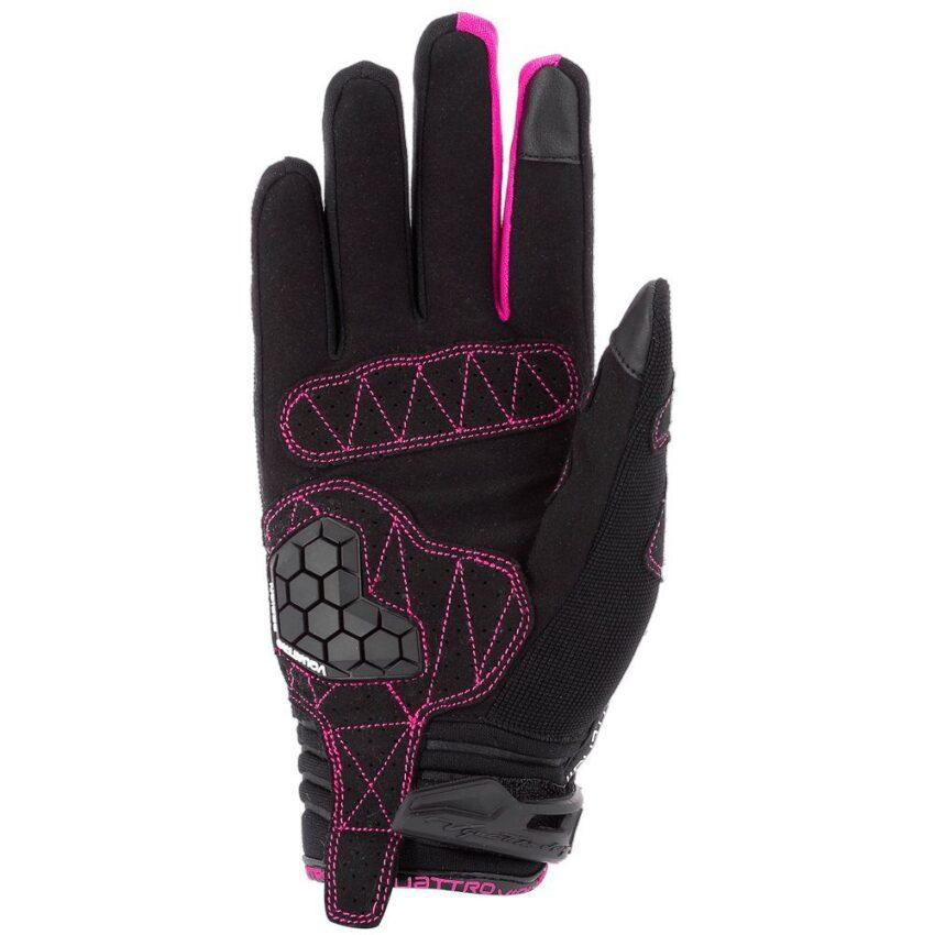 guantes vquattro rush lady 02