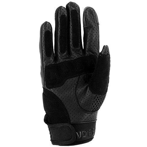 guantes vquattro stan 01