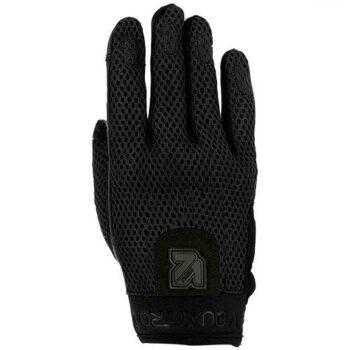 guantes vquattro stan 02
