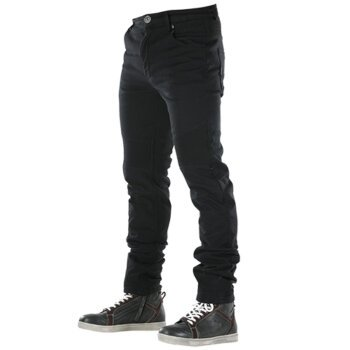overlap castel jeans 01