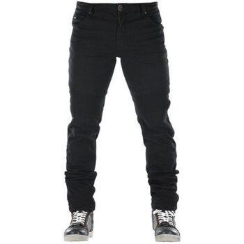 overlap castel jeans 02