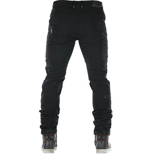 overlap castel jeans 03