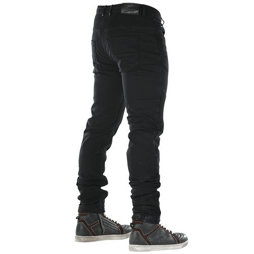 overlap castel jeans 04