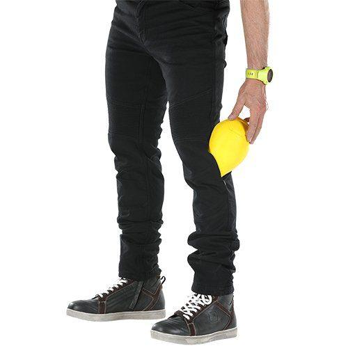 overlap castel jeans 05