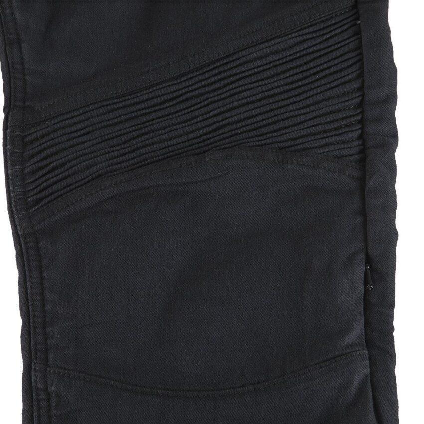 overlap castel jeans 06