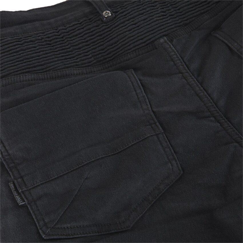 overlap castel jeans 07