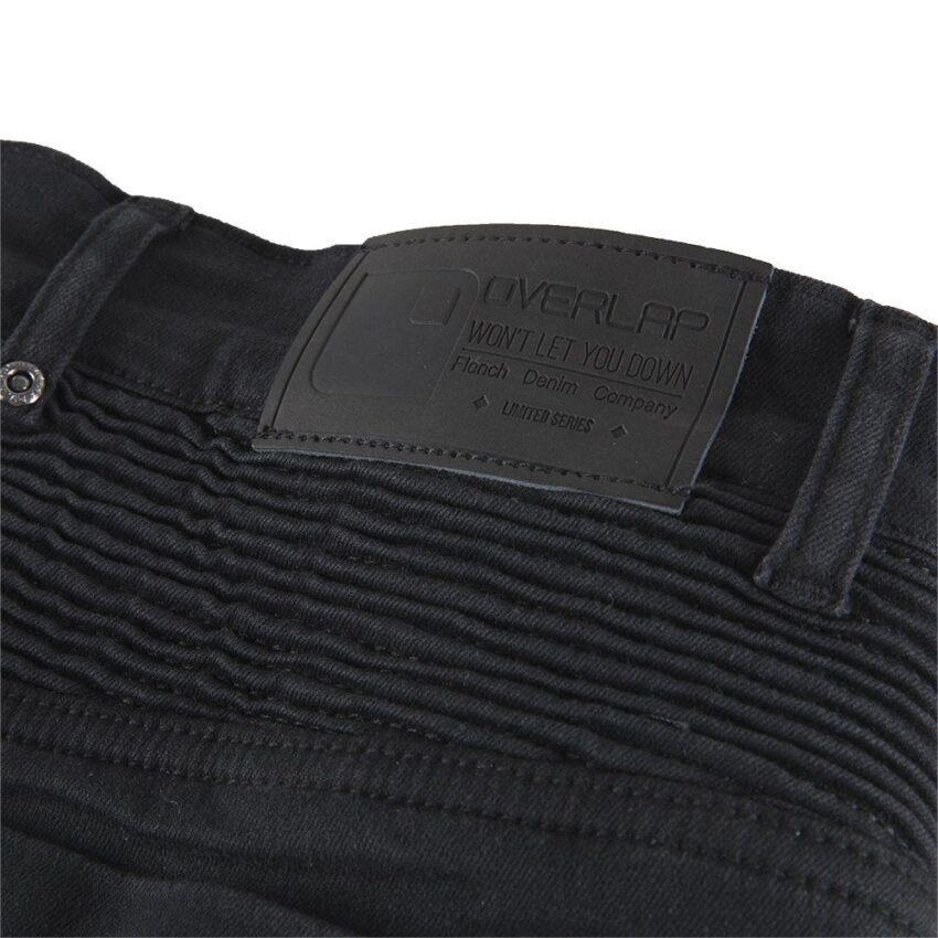 overlap castel jeans 08
