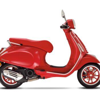 primavera 50 red euro 5