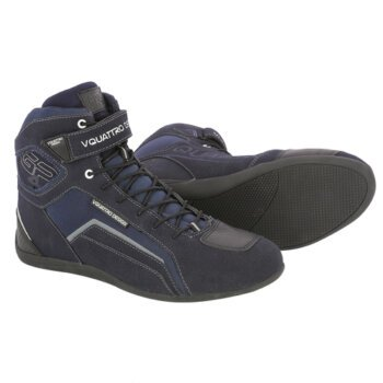 zapatillas vquattro gp419 navy 01