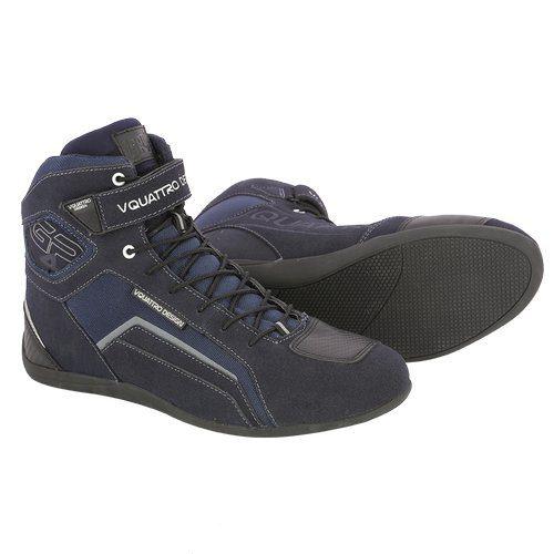 zapatillas vquattro gp419 navy 01