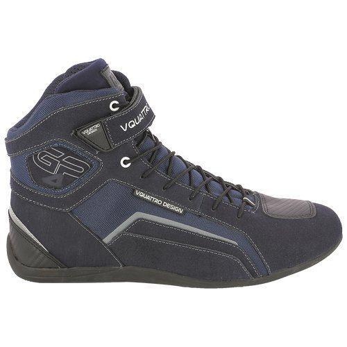 zapatillas vquattro gp419 navy 02