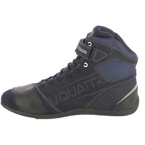 zapatillas vquattro gp419 navy 04