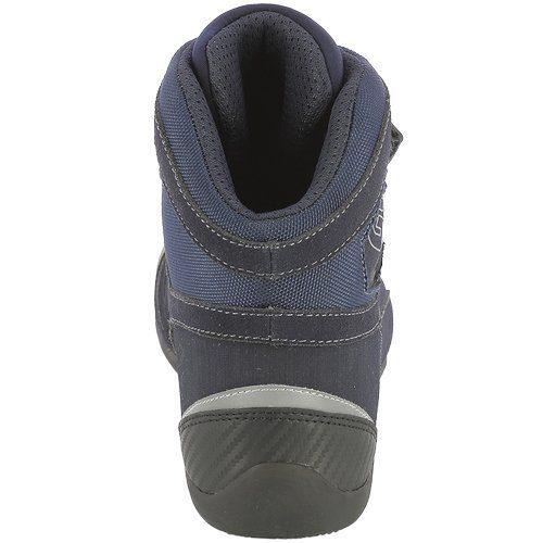 zapatillas vquattro gp419 navy 05