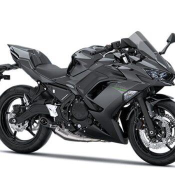 ninja650performance