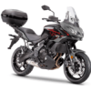 versys 650mobility