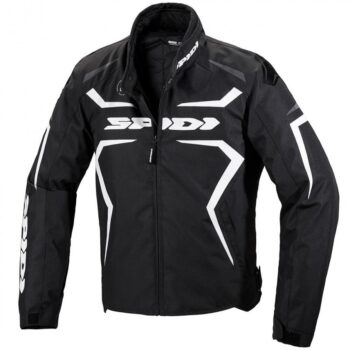 chaqueta spidi sportmaster h2out (3)